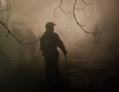 مقتل 12 شخصا منهم 4 أطفال جنوبي روسيا