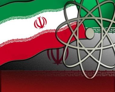 متكي يشير الى احتمال استئناف المفاوضات مع السداسية خلال أسبوع ومهمانبراست يؤكد ان طهران لن تطرح ملفها النووي للنقاش