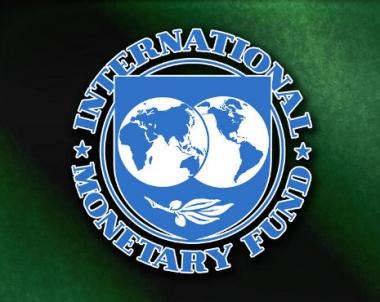 الرئيس الروسي: من الضروري الاستمرار في اصلاح صندوق النقد الدولي والنظام المالي العالمي