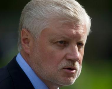 روسيا ستقدم مساعدات مالية اضافية للسلطة الوطنية الفلسطينية