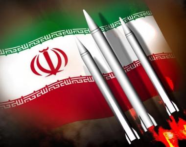 ايران تقوم بتجربة منظومات  مماثلة  لـ