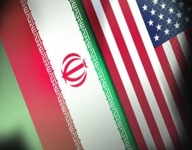 أوباما يمدد العقوبات المفروضة على إيران منذ عام 1979