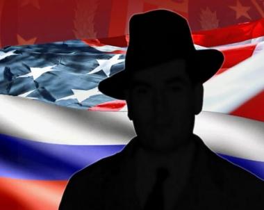 المذنب في فضيحة التجسس غادر روسيا قبل 3 ايام من زيارة مدفيديف الى امريكا