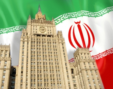 الخارجية الروسية: نأمل قريبا استئناف الحوار مع طهران ضمن اطار