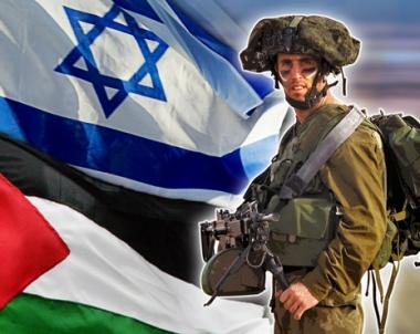 صحيفة أمريكية: تنسيق أمني نادر بين مصر وإسرائيل يسفر عن تصفية ناشط في غزة