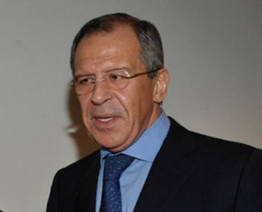 موسكو ترحب بالرغبة البريطانية في تطبيع العلاقات معها