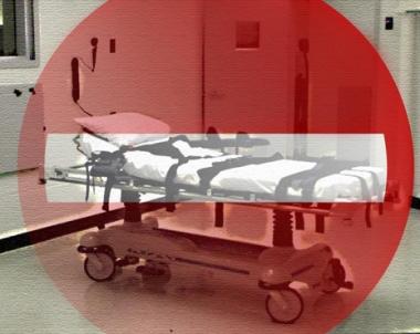 الخارجية الروسية : اقرار حظر عقوبة الاعدام سيثري بشكل ملموس التجربة الدولية