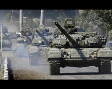 مسؤول في أوسيتيا الجنوبية: جورجيا تعزز قدراتها العسكرية من خلال التعاون مع إسرائيل