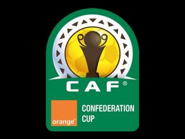 كأس الاتحاد الافريقي بين الصفاقسي الرياضي والفتح الرباطي