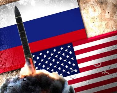 الولايات المتحدة مستعدة  لمناقشة التعاون بين روسيا والناتو في مجال الدرع الصاروخية