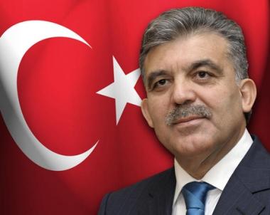 رسالة رئيس تركيا الى دول الناتو حول الدرع الصاروخية