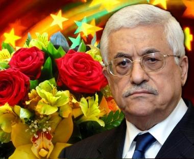 مدفيديف يؤكد على استعداد روسيا لدعم السلطة الوطنية الفلسطينية