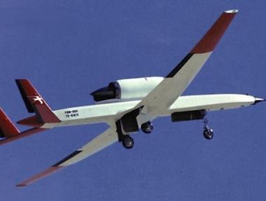 أوسيتيا الجنوبية تتعهد بإسقاط أية طائرة تجسس جورجية تخترق أجوائها