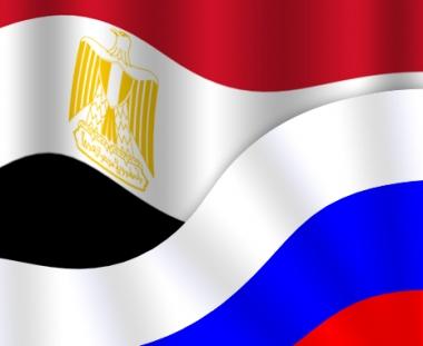 مدفيديف يطرح معاهدة الشراكة الاستراتيجية بين روسيا ومصر على مجلس الدوما للمصادقة عليها