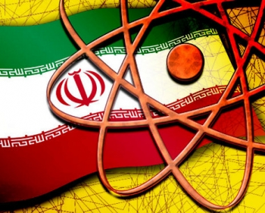 الخارجية الايرانية: المشاورات بشأن المفاوضات المقبلة بين ايران والسداسية مستمرة