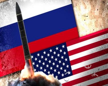 الديموقراطيون يستعجلون التوقيع على معاهدة تقليص الأسلحة الهجومية الاستراتيجية  مع روسيا