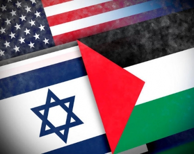 واشنطن تعارض المسعى الفلسطيني  لـ