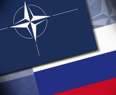دول الناتو تعتزم بناء سلام
