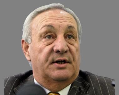 الرئيس الأبخازي: لا نصدق ساكاشفيلي ولا حوار مع نظامه الفاشي
