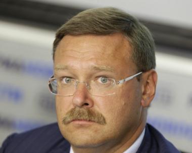 روسيا تحتاط لاحتمال عدم مصادقة واشنطن على ستارت 2