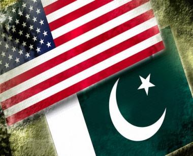 وسائل إعلام: إسلام اباد سمحت لواشنطن بتعزيز وجودها العسكري والاستخباراتي في بلوجستان