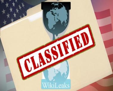 كراولي: نستعد لتسريبات ويكيليكس التي قد تلحق الضرر بعلاقاتنا مع الحلفاء