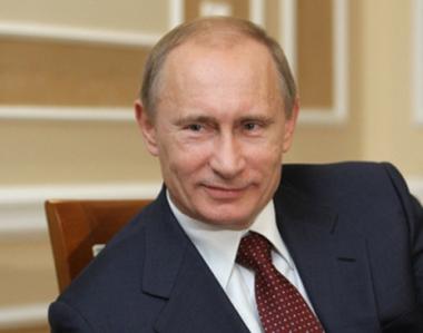 بوتين: القاعدة الروسية في طاجيكستان عامل مهم في ضمان الاستقرار بالمنطقة