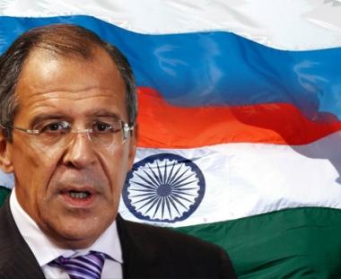 الخارجية الروسية: موسكو ترى الهند مرشحا قويا للعضوية الدائمة في مجلس الامن الدولي