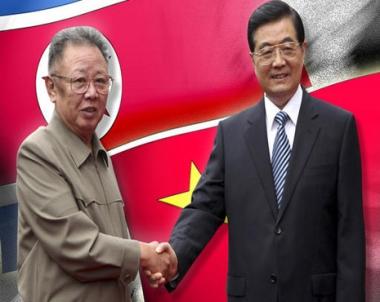 ويكيليكس: الصين مستعدة لتوحيد الكوريتين