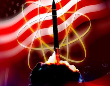 سيناتور أمريكي: تأجيل المصادقة على معاهدة
