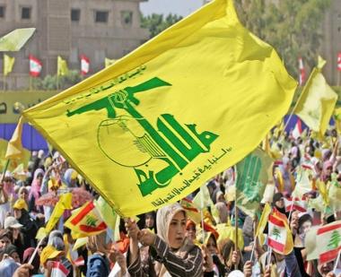 تقرير اسرائيلي: حزب الله نشر آلاف الصواريخ على الحدود مع اسرائيل