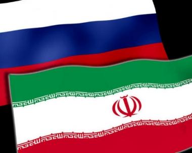 الخارجية الايرانية: العلاقات مع روسيا تحظى بأهمية خاصة بالنسبة لايران