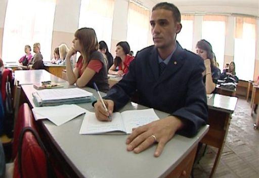 الطلاب العرب في مدينة كورسك.. مثابرة في بلد صديق غريب