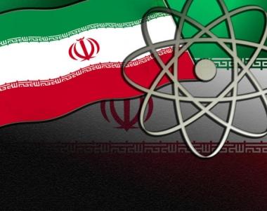 الخارجية الفرنسية: المقترحات بشأن تزويد ايران بالوقود النووي ما زالت قائمة