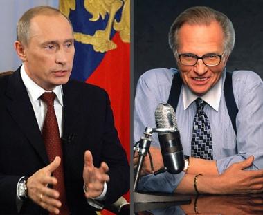 بوتين: روسيا ستضطر لتعزيز ترسانتها النووية في حال عدم مصادقة الجانب الامريكي على معاهدة ستارت 2