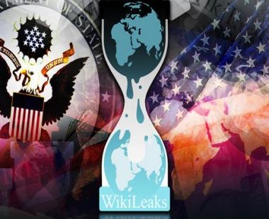 واشنطن تعترف بصحة وثيقة كشفت عن تجسس الدبلوماسيين الأمريكيين في الامم المتحدة