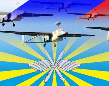 حصة الاسلحة الذكية في القوات الجوية الروسية ستزداد بمقدار 18 مرة