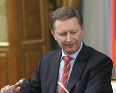 نائب رئيس الحكومة الروسية: موسكو ستواصل نهجها نحو منع اعادة عسكرة جورجيا