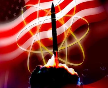 واشنطن تنفي وجود اتفاق سري مع روسيا حول الدرع الصاروخية