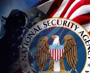 وكالة الامن القومي الامريكية  تبحث عن عميل سري من عناصرها يتعاون مع  موسكو