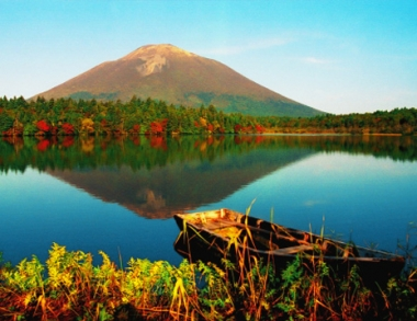 الكرملين: يحق للجميع بما فيهم السياسيون اليابانيون الاستمتاع بجمال طبيعة جزر الكوريل