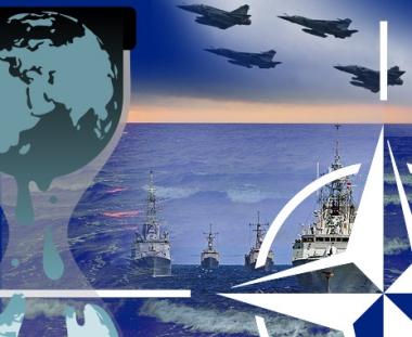 تخمينات الناتو بشأن علاقة روسيا بدول البلطيق تثير حيرة موسكو