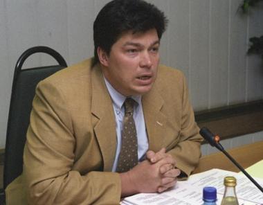 مارغيلوف لا يستبعد فتح سفارة لجنوب السودان في موسكو ويؤكد استحالة استئناف الحرب الاهلية في السودان