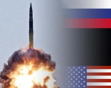 دبلوماسي أمريكي: لا سباق تسلح جديد مع روسيا ونحن لا نستعد لذلك