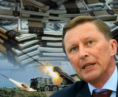 وزارة الدفاع الروسية تقدم الى الحكومة برنامج التسليح لاعوام 2011 – 2020