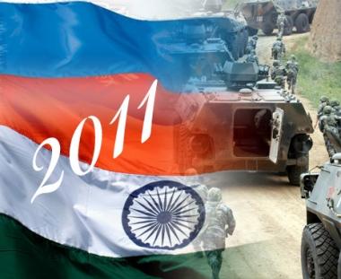 رئيس الاركان العامة الروسية: كافة صنوف الاسلحة ستشارك في مناورات