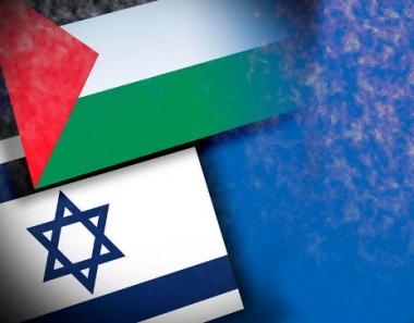 ألمانيا تعرب عن قلقها العميق إزاء التطورات الأخيرة في الشرق الأوسط
