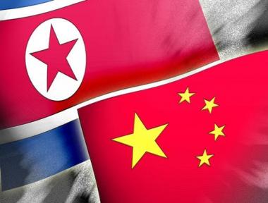 بكين تؤكد ان مفاوضاتها مع بيونغ يانغ تشهد توافقا كاملا