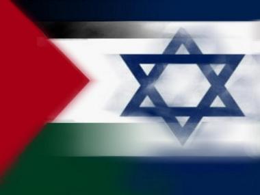 القيادة الفلسطينية تدرس امكانية وقف التنسيق الامني مع اسرائيل ردا على فشل واشنطن في وقف الاستيطان