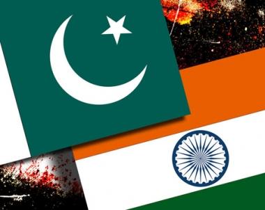 باكستان تعتزم استئناف مفاوضات السلام مع الهند